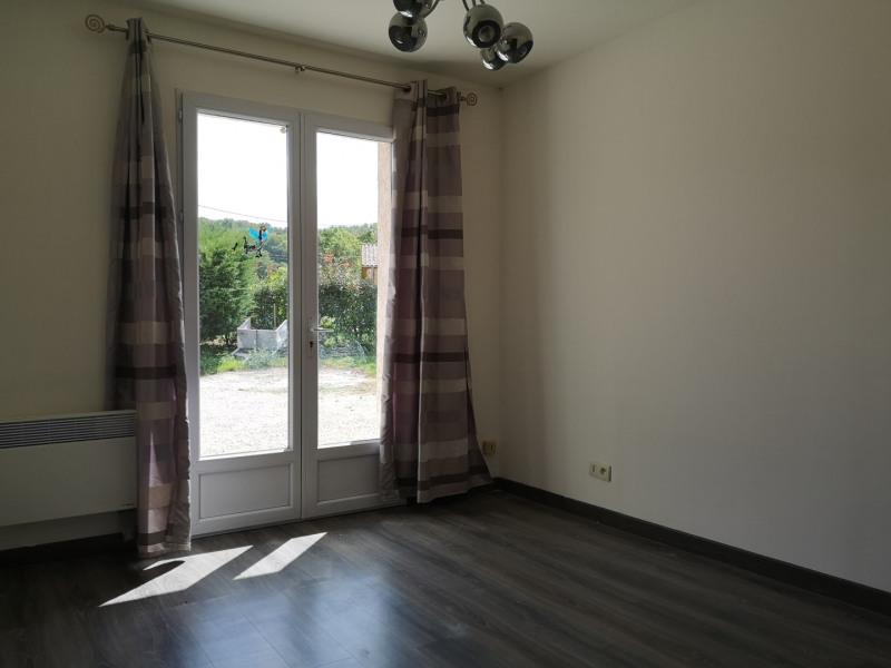 Sale house / villa Barjac 230000€ - Picture 31