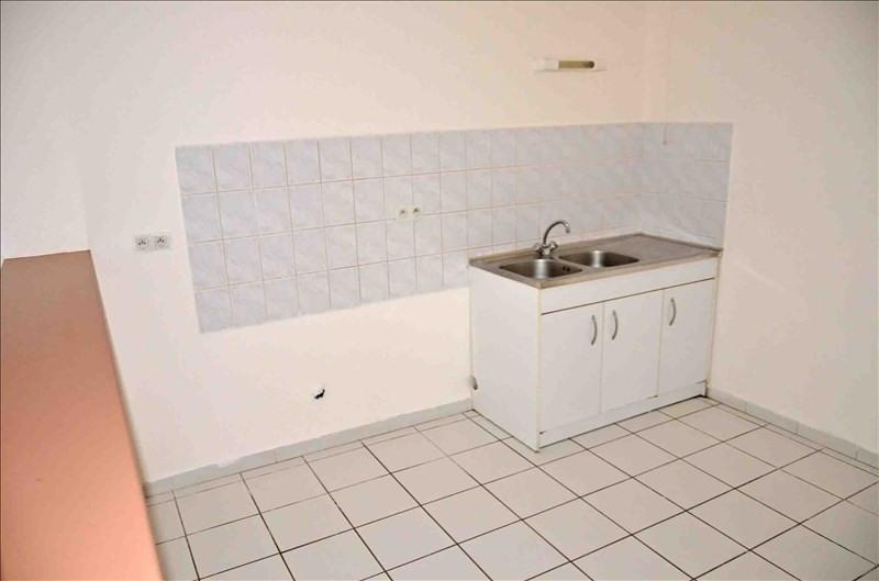 Location appartement Nantua 385€ CC - Photo 5