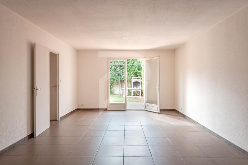 Vente maison / villa Rochefort-du-gard 219000€ - Photo 5
