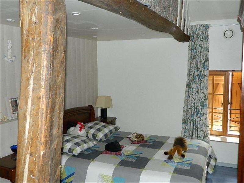 Revenda casa Maintenon 362250€ - Fotografia 9