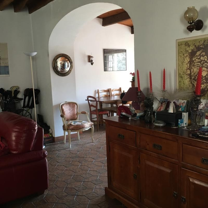 Vente maison / villa Thomery 440 000€ - Photo 6