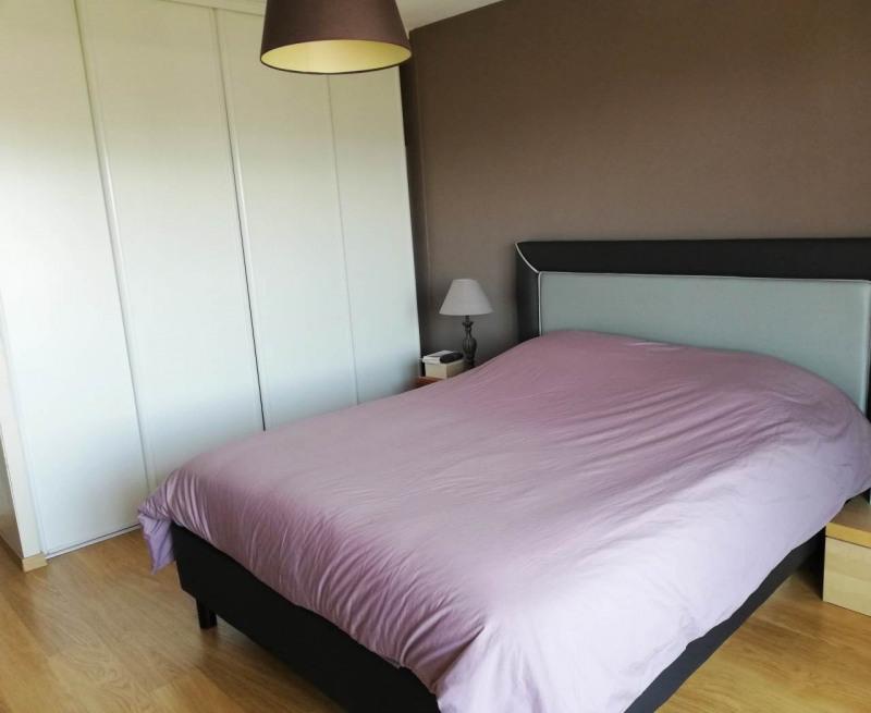 Sale apartment Gaillard 250000€ - Picture 5