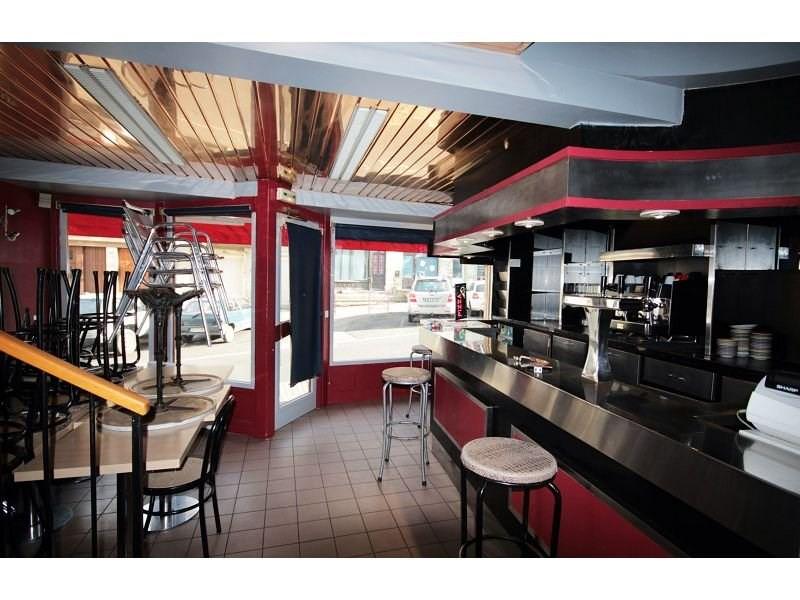 Vente immeuble St julien chapteuil 135000€ - Photo 2