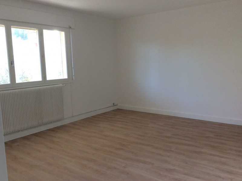 Location appartement Saint-raphaël 1 240€ CC - Photo 4