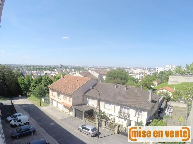 Vente appartement Champigny sur marne 165000€ - Photo 6