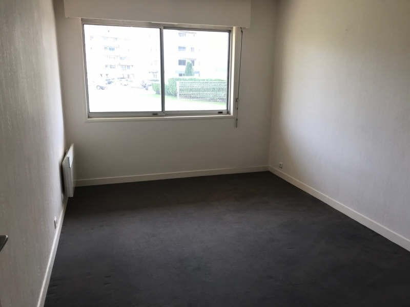 Vente appartement Caen 190 083€ - Photo 3