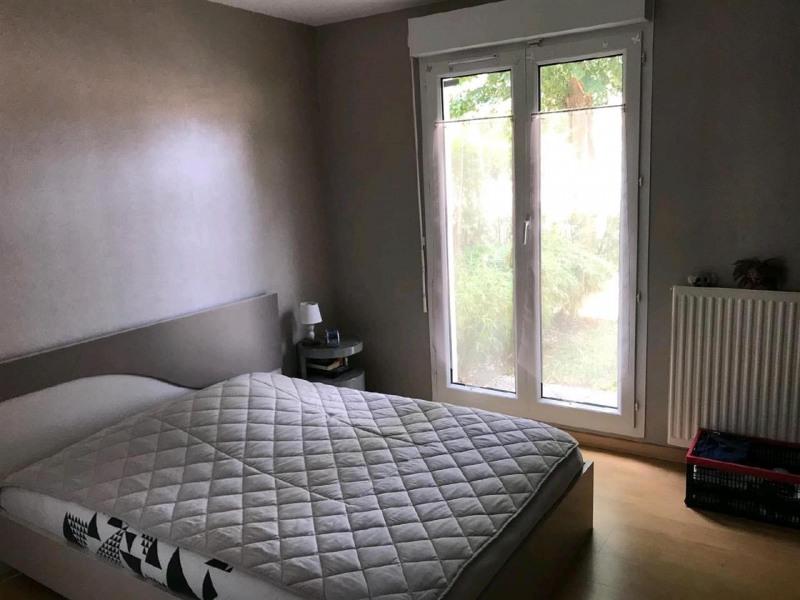 Vente appartement Bessancourt 214840€ - Photo 7