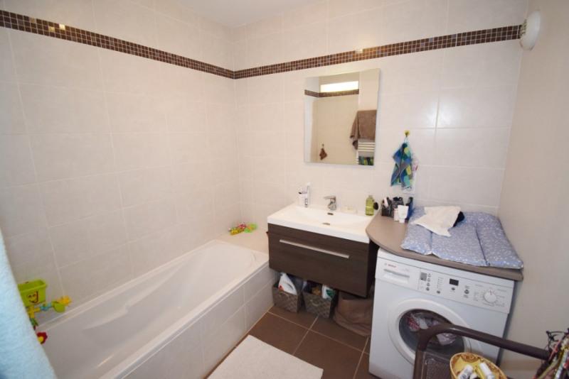 Sale apartment Metz tessy 367000€ - Picture 7