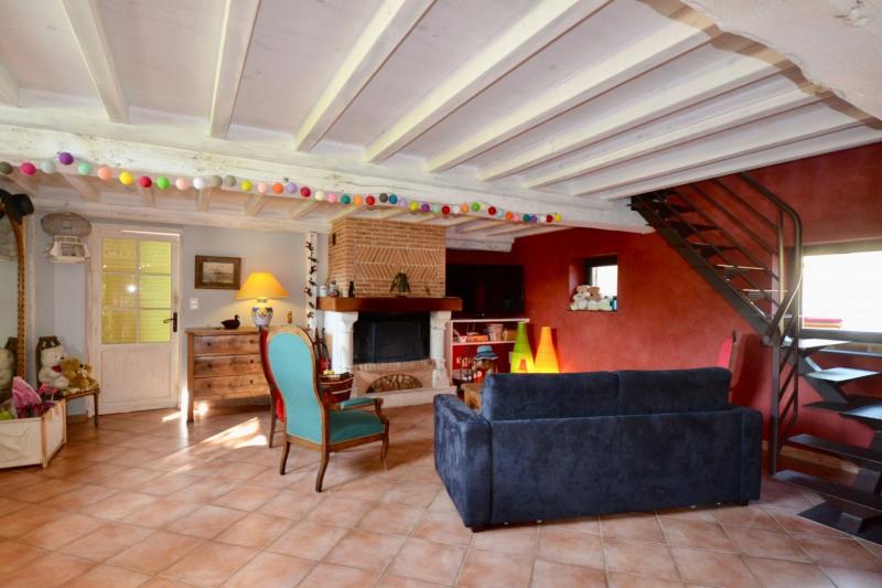 Deluxe sale house / villa Chatillon sur chalaronne 890000€ - Picture 6