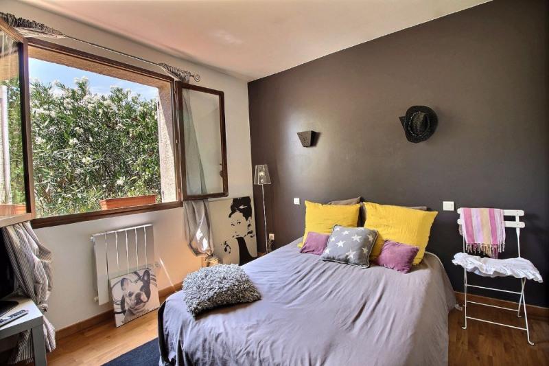 Vente maison / villa Rodilhan 316000€ - Photo 5