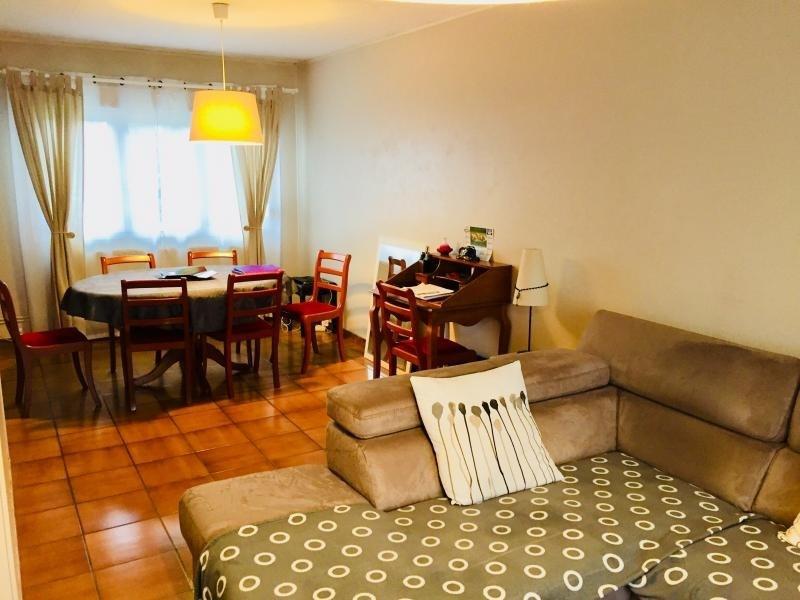 Sale house / villa Libercourt 159000€ - Picture 9