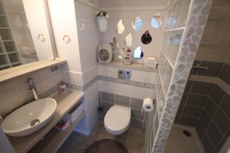 Sale apartment Villers sur mer 92000€ - Picture 7