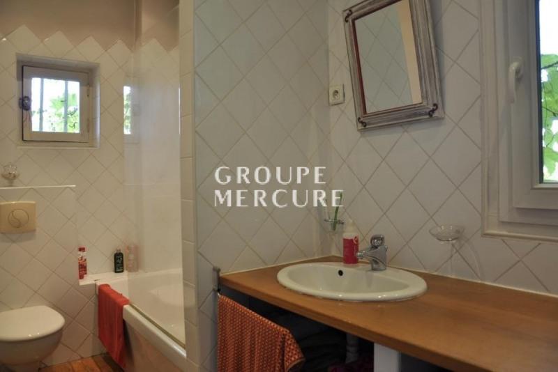 Deluxe sale house / villa Tassin la demi lune 894000€ - Picture 8
