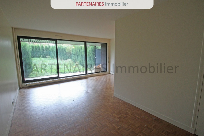 Sale apartment Le chesnay 280000€ - Picture 4