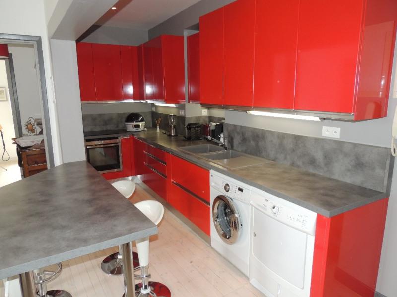 Vente appartement Mornac sur seudre 168500€ - Photo 2