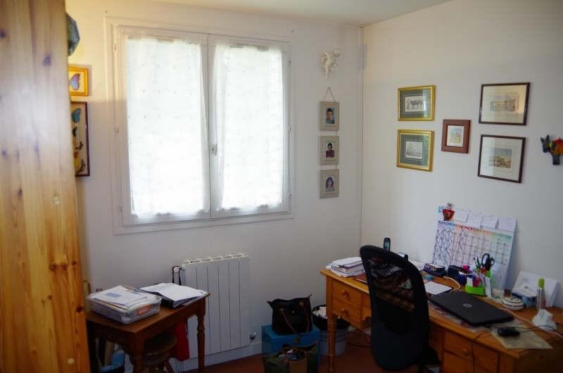 Vente maison / villa Epron 299000€ - Photo 6