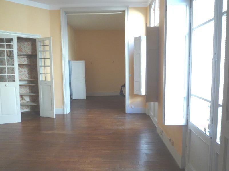 Location appartement Toulouse 960€ CC - Photo 1