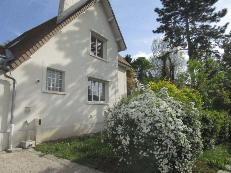 Sale house / villa Marly le roi 895000€ - Picture 11