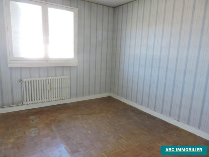 Vente appartement Limoges 71940€ - Photo 7
