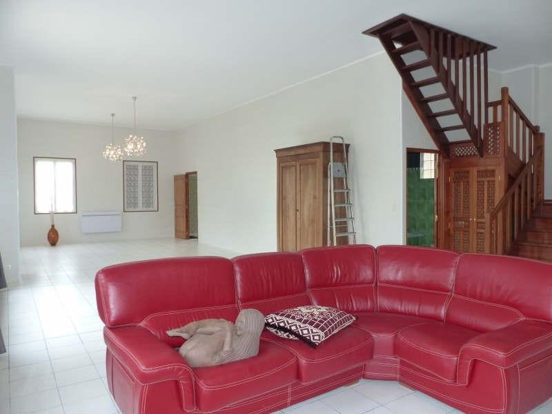 Sale house / villa Neuvy sautour 117000€ - Picture 10