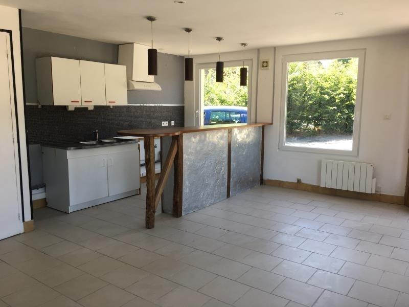 Location maison / villa Mortagne au perche 400€ CC - Photo 1