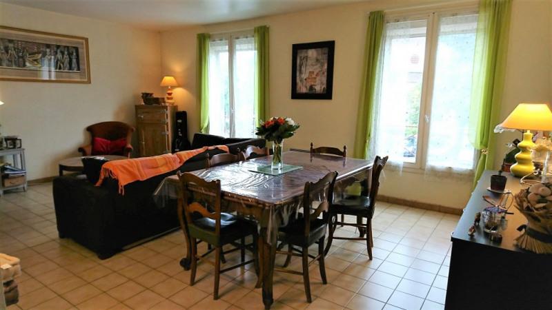 Rental apartment Aire sur l adour 563€ CC - Picture 1