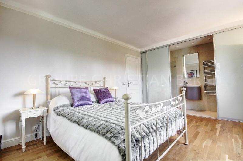 Vente de prestige maison / villa Mandelieu la napoule 995000€ - Photo 9