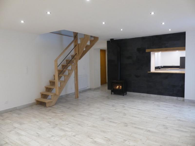 Vente maison / villa 29710 178550€ - Photo 4
