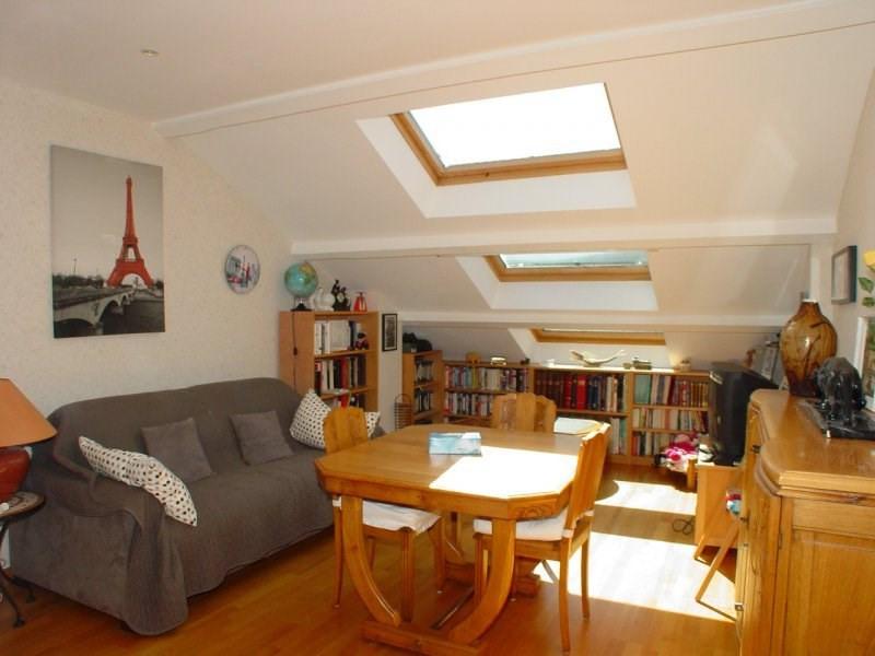 Vente maison / villa Dunieres 242000€ - Photo 7