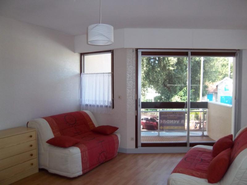 Sale apartment La tremblade 99700€ - Picture 9