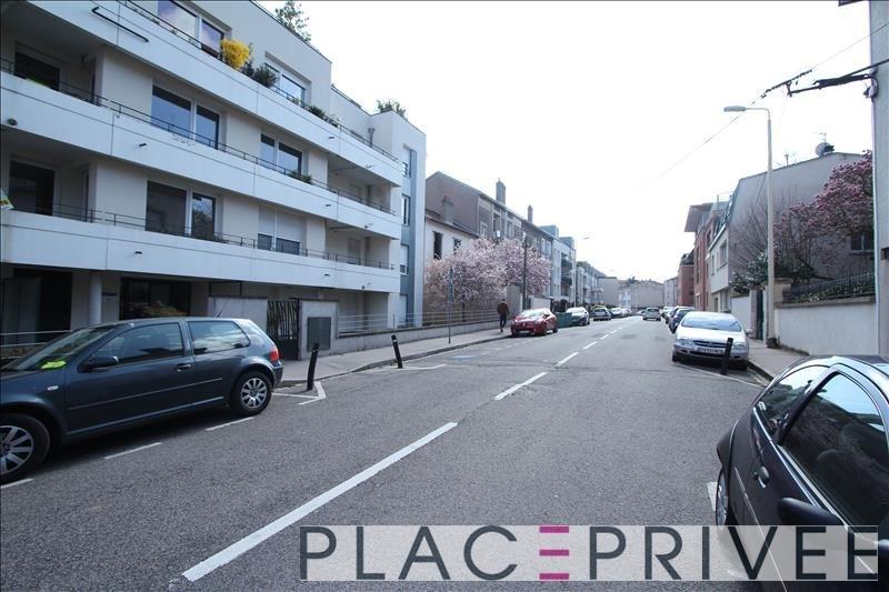 Verkauf wohnung Nancy 162000€ - Fotografie 7