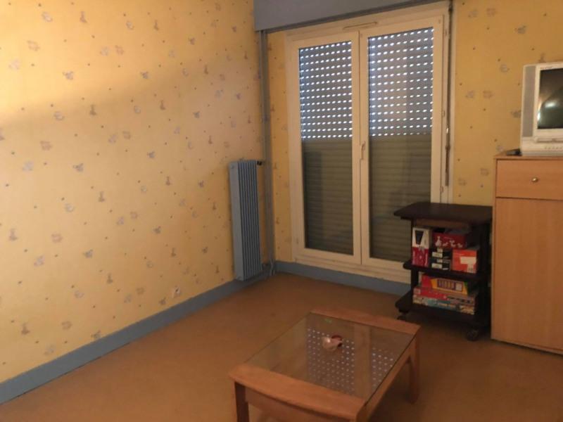 Sale apartment Chartres 124800€ - Picture 3