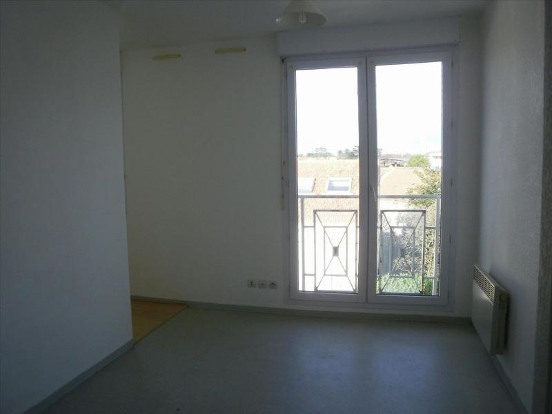 Rental apartment Albi 360€ CC - Picture 2