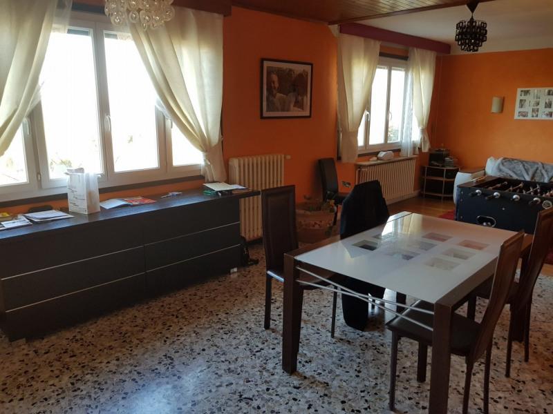 Verkoop  huis Vienne 390000€ - Foto 8