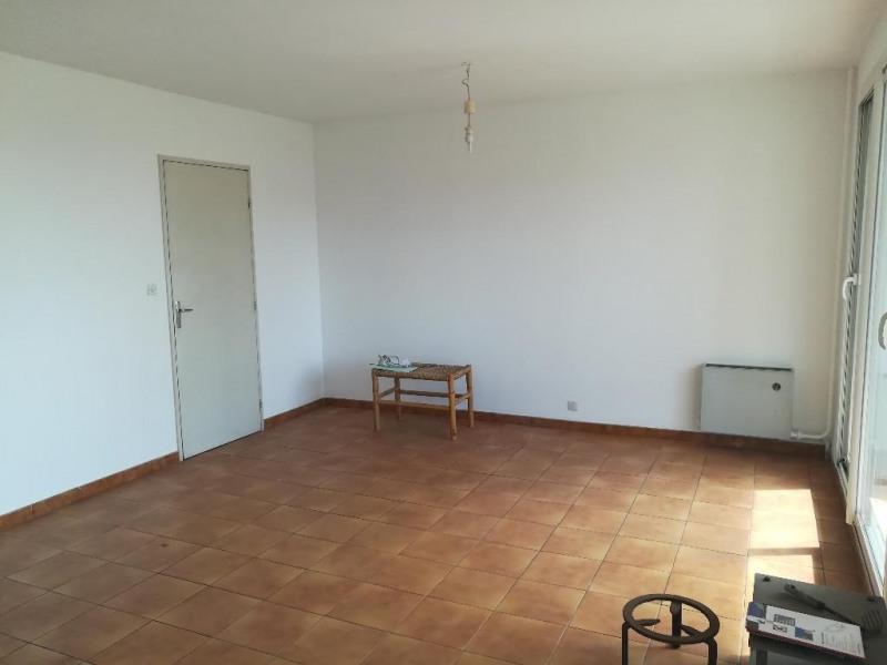 Vente appartement Toulon 187000€ - Photo 2