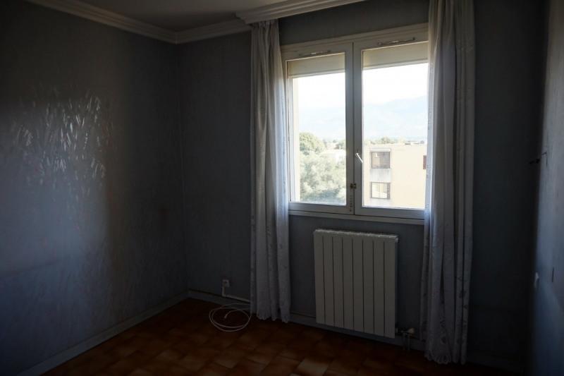 Vente appartement Ajaccio 149000€ - Photo 8