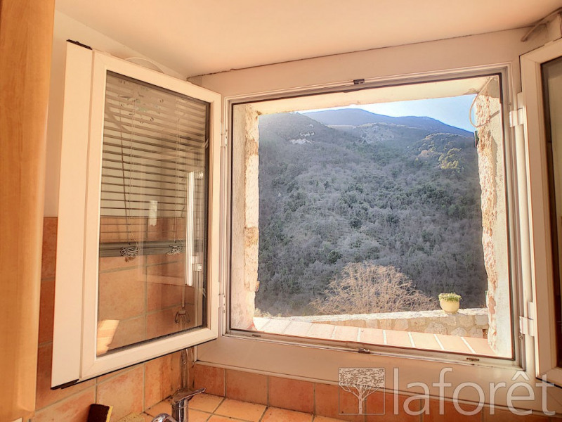 Vente appartement Castillon 79000€ - Photo 5