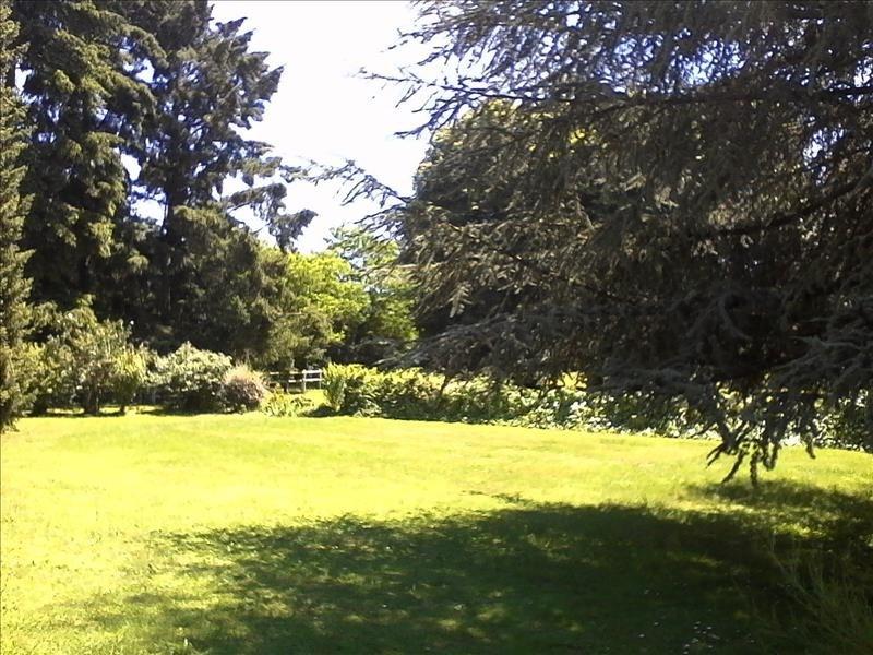 Venta  casa Pacy sur eure proche 297000€ - Fotografía 9