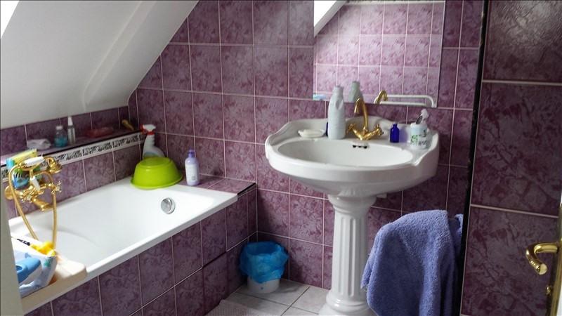 Rental house / villa Quimperle 770€ +CH - Picture 6