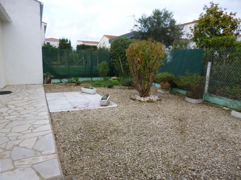 Sale house / villa Royan 269 000€ - Picture 9