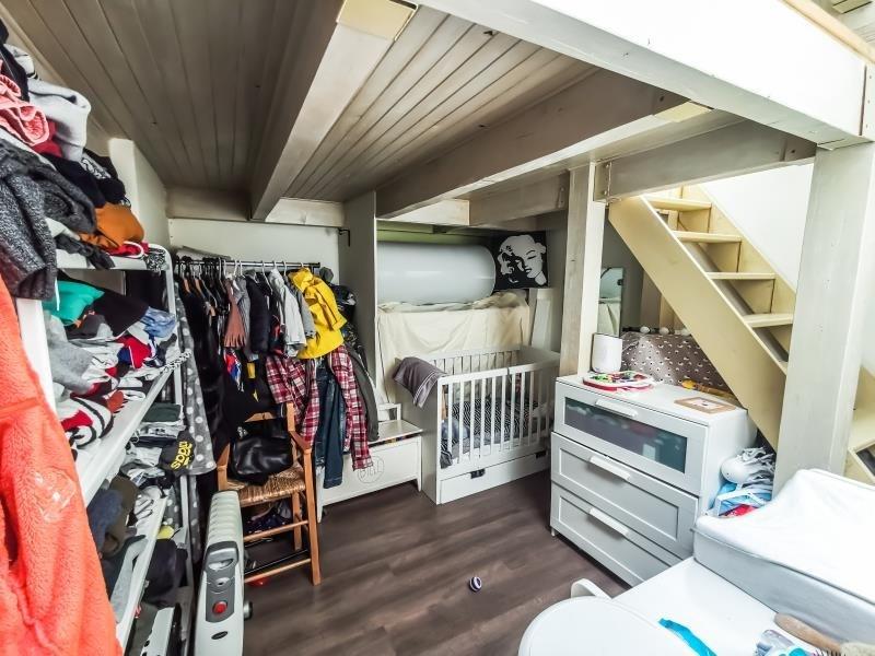 Sale apartment St maximin la ste baume 132840€ - Picture 6