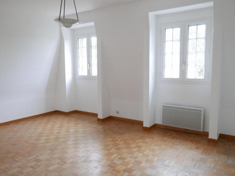 Vente maison / villa Villemomble 570000€ - Photo 9