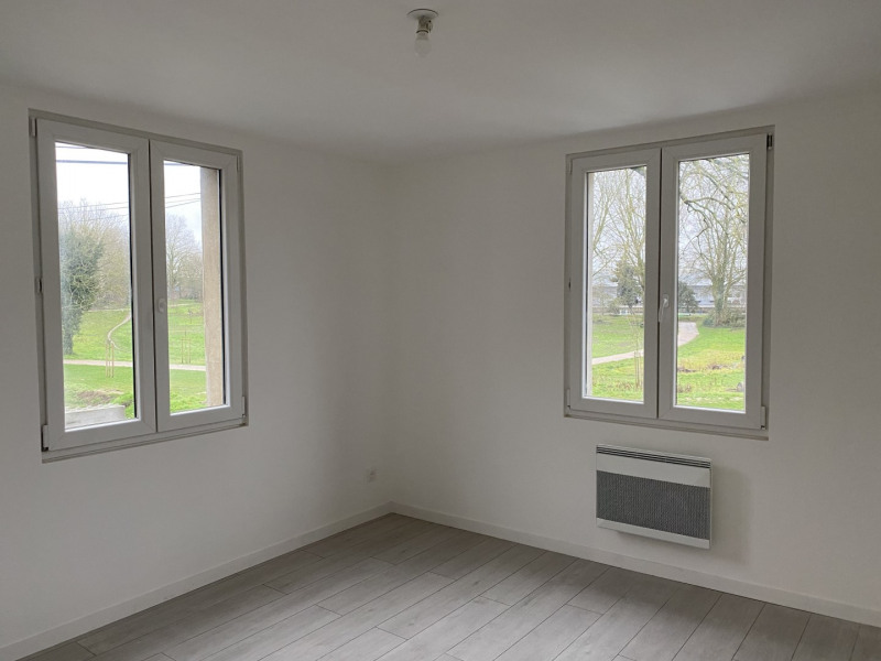 Location maison / villa Lille 800€ CC - Photo 7
