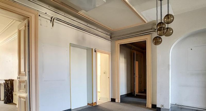 Sale apartment Clermont ferrand 338000€ - Picture 4