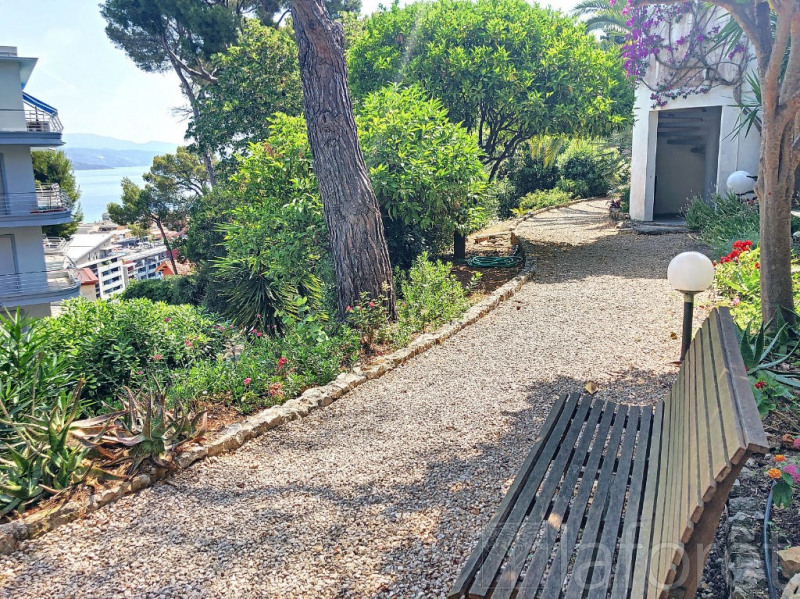 Vente appartement Roquebrune-cap-martin 465 000€ - Photo 11