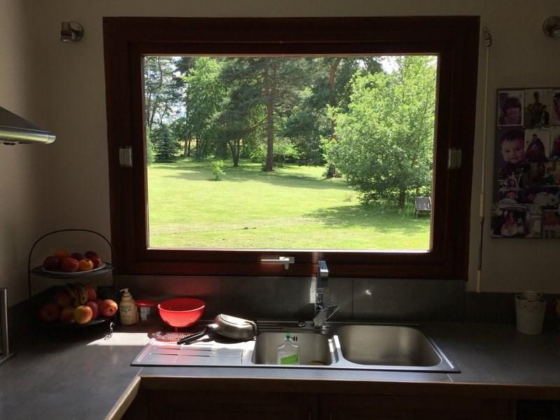 Vente maison / villa Perigneux 390000€ - Photo 12