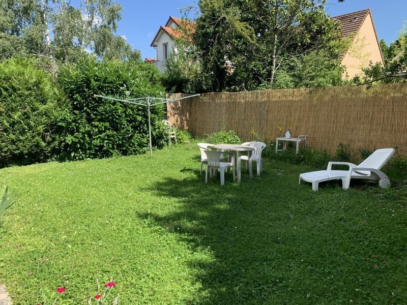 Sale house / villa Savigny sur orge 356000€ - Picture 2