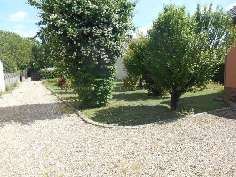 Vendita casa Grandvilliers 117000€ - Fotografia 2