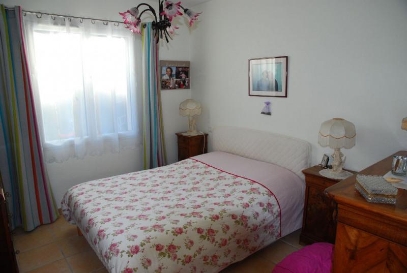 Sale house / villa Les mathes 480000€ - Picture 12