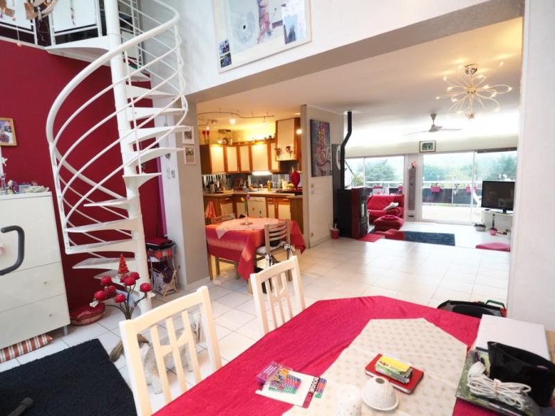 Sale house / villa Le mee sur seine 298900€ - Picture 3